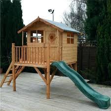 childrens play house plans child garden playhouse playhouse plans play house kids outdoor wooden playhouse outdoor childrens play house plans