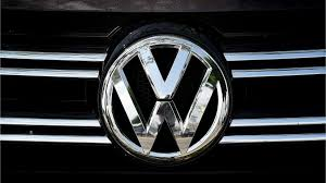 We did not find results for: Volkswagen Group Profits Soar After Cost Cuts Bbc News