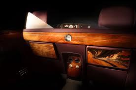 2014 rolls royce phantom interior. 2015 rolls royce phantom interior best picture 2014