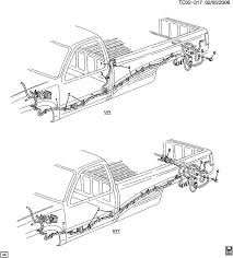 wiring diagram for 2016 dodge ram 3500 wiring discover your wiring diagram