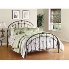 iron bed furniture. frequently bought together iron bed furniture o