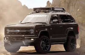 2018 ford bronco black. beautiful 2018 under the skin 2018 ford bronco specs to ford bronco black new release date 2017