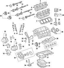 toyota sr5 engine diagram toyota wiring diagrams