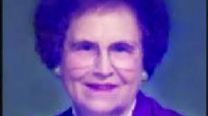 McBride, Thelma | Obituaries | newsadvance.com