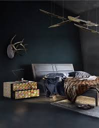 Decorating: This Is Why You Should Add Black To Your Home Decor 4 - Black