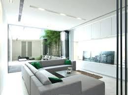 led lighting ideas for home led light for living room led strip lighting living room lighting ideas green led light fittings for living room led strip