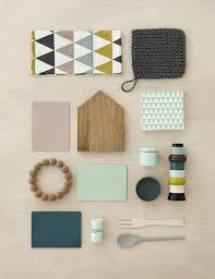 Image Result For Scandinavian Color Arizona Apartment