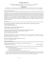 Environmental Engineering Cover Letter Medium To Large Size Of ...