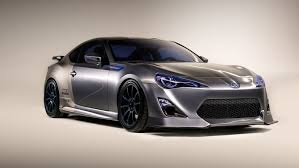 2018 scion frs for sale. interesting frs 2015 scion frs by gt channel for 2018 scion frs for sale