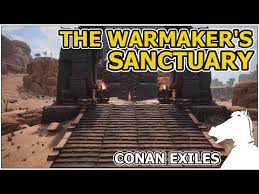 Most can be visually recognized remotely by what they hold. Conan Exiles Download Review Youtube Wallpaper Twitch Information Cheats Tricks