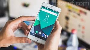 samsung flip phones atandamp t. posts - full features of the android marshmallow 6.0   malkiat pinterest samsung flip phones atandamp t s