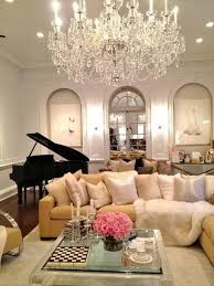 For Decorating Your Living Room Superb Best Living Room Decorating Ideas Greenvirals Style
