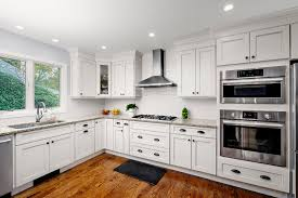 Wholesale Kitchen Cabinets Near Me In Stock Today Cabinets