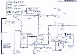 need fuse box diagram of 1985 ford f250 wiring diagram 1986 buick ford ka wiring schematic wiring diagrams well 1985 ford ranger wiring diagram on 1964 ford f250 wiring diagram
