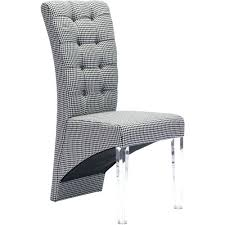 replacement dining chair legs um size of dining room chair leg sliders dining room chair leg