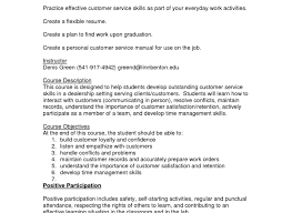 Functional Resume Template Open Office Unique Functional Resume Template Open Office Beautiful Idea Open 8