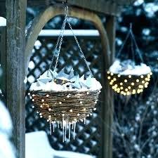 outdoor solar lighting ideas. Landscape Solar Lighting Ideas Outdoor Modest .