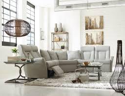 Living Room Furniture Northern Va Page 5 Of Reclining Sofas Washington Dc Northern Virginia