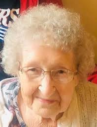 Jean E. Guare Obituary - Visitation & Funeral Information