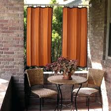 bamboo curtain outdoor bamboo curtain roll up unique cedar outdoor x curtains with regard to bamboo curtain outdoor