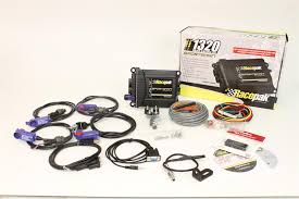 msd racepak sportsman data logger kits 11600 shipping on msd racepak sportsman data logger kits 11600 shipping on orders over 99 at summit racing