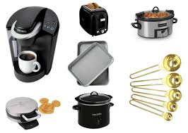 Target Small Kitchen Appliances Kitchen Sale At Target All Things Target