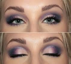 tips for blue gray eyes eye makeup for blue eyes 0