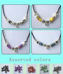 watch bracelet mini empty tester glass bottle with dropper cowhide bracelet fragrance bottle ring findings crystal pendant jewelry craft