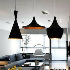 tom dixon wall light discount pendant lamps beat for home living room  dining hotel modern models