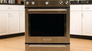double oven reviews.  Double Kitchenaid Oven Reviews  In Double Oven Reviews V
