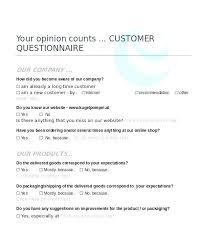 Employee Engagement Survey Template Satisfaction Surveys Templates