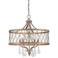 ceiling lights champagne gold chandelier crystal chandelier austrian crystal chandelier rose gold chandelier yellow chandelier