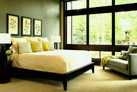 cool beds for couples. Perfect Couples Living Room Colors For According To Vastu Bedroom Furniture Master Decor  Ideas Cool Beds Couples Teens R