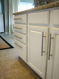 euro cabinet pulls stainless steel cabinet pulls changing kitchen cabinet hardware medium size of drawer handles
