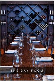 Discover Toronto's Private Dining Rooms Deblewisca Cool Private Dining Rooms Toronto