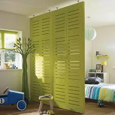 Karalis Room Divider. Room Divider Ideas BedroomOffice ...