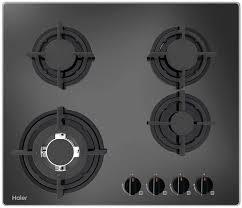 haier cooktop. haier hcg604wfcg1 60cm natural gas cooktop a