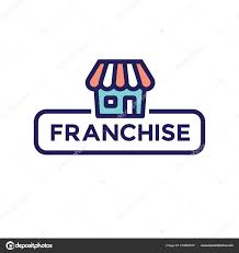 Corporate home office Walmart Franchise Icon Home Office Corporate Headquarters Franchisee Icon Images Stock Vector 123rfcom Franchise Icon Home Office Corporate Headquarters Franchisee Icon