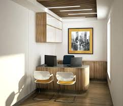 Build In Tiny Office Design Decoration Tiny Office Design