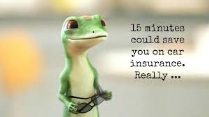 geico car insurance quote extraordinary geico life insurance quote quotes of the day