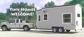 tiny house expo. RV PARKS ACCEPTING TINY HOMES Tiny House Expo N