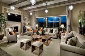 lighting solutions for home. Full Size Of Living Room:light Fixtures Home Depot Room Lighting Solutions For