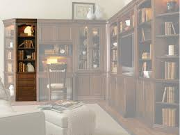 home office wall storage. Simple Wall Hooker Furniture Cherry Creek 22 And Home Office Wall Storage