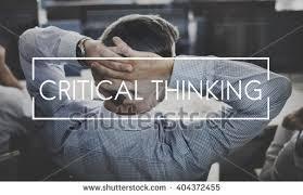 Best     Visible thinking ideas on Pinterest   Thinking skills