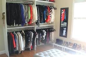 turn bedroom into walk in closet turn extra bedroom into walk closet
