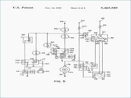 volvo penta starter wiring diagram interkulinterpretor com volvo penta starter wiring diagram volvo penta starter wiring diagram tilt and trim schematics mercury mountaineer solenoid of for