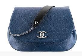 chanel 2017 handbags. chanel messenger bag $3,200 2017 handbags h