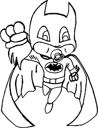 Batman Coloring Pages Batman Coloring Pages Joker Catch By Batman