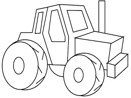 Small Picture tractor coloring pages online PHOTO 62835 Gianfredanet