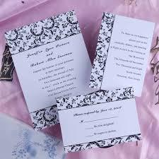 simple wedding invitations invitation cards australia Wedding Invitations Buy Online Uk exquisite leaves wedding invitations aus071 wedding invitations cheap online uk